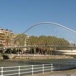Puente_Zubi_Zuri_1500x1500