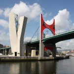 Puente_de_La_Salve,_Bilbao,_July_2010_(07)