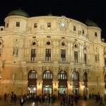 Teatro_Arriaga_exterior_2_1500x1500