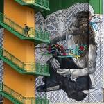 graffiti_la_salve_720x720