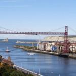 puente_colgante_tourne