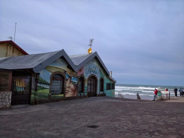 playa-de-la-arena-3x4